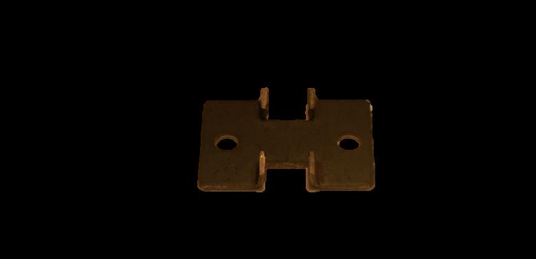 458 F Attachment